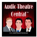Audio Theatre Central