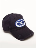 Moose Mail Cap