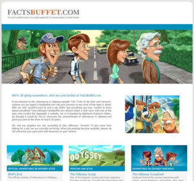factsbuffet