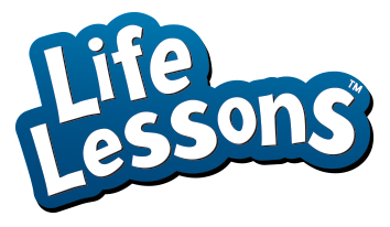 LifeLessons-logo