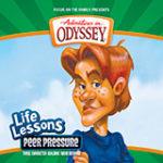Life Lessons: Peer Pressure