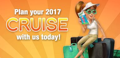 2017-Cruise